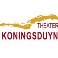 PR Theater Koningsduyn