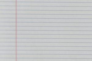 schrijven over je vak