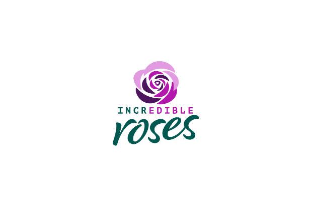 Communicatie Incredible Roses