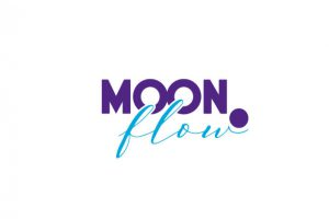 modron moonflow